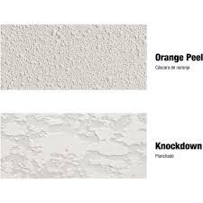Knock Down Ceiling Texture Orange Peel Knockdown Ceiling Texture Walmartcom