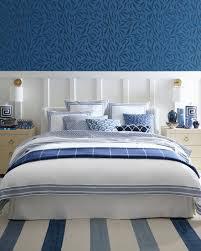 master bedroom inspiration white and blue bedrooms pencilshavingsstudio com