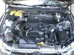 2002 lexus is300 engine vehiclepad 2002 lexus is300 2002 lexus is 300 engine bay lexus schematic my subaru wiring