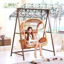 wrought iron indoor furniture. contemporary modern wooden outdoor furniture garden patio park long bench chair with cast wrought iron legs indoor