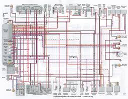 xv750 wiring diagram xv750 image wiring diagram viragotechforum com u2022 view topic easyriders bike on xv750 wiring diagram