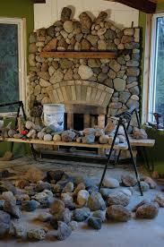 fieldstone fireplace enchanting fireplace field stone fireplace best fireplace  stone fireplace mantels ideas . fieldstone fireplace ...