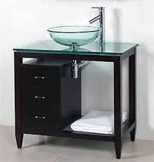 bowl sink vanity. Bathroom Vanity With Bowl Sink In Amazing Vanities Vessel Sinks Regard To Plan 15