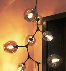 lindsey adelman 13 branching bubble chandelier replica lights com 1 replica lindsey adelman 13 branching bubble chandelier