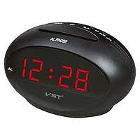 Электронные <b>часы</b> в Бресте. Сравнить цены, купить ...