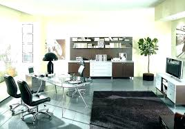 Ideas for office decoration Design Office Decoration Ideas For Work Simple Office Decorating Ideas Business Office Decorating Ideas Office Decorating Themes Office Decoration Ideas Home Decor Ideas Office Decoration Ideas For Work Office Decorations Office