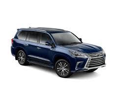 2018 lexus 450d.  2018 2017 lexus lx 570 vehicle photo in lincoln ne 68516 intended 2018 lexus 450d