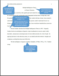 Cover Sheet In Apa Format Apa Paper Without Cover Page How To Cite Anything In Apa Format