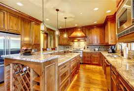 Kitchen Remodeling Phoenix Property Simple Decorating Ideas