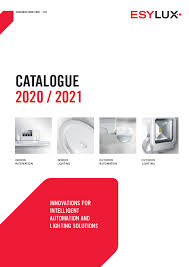 catalogue 2020 2021