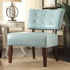 full size of chair superb faux leather accent chair quality faux leather accent chair blue