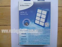 electrolux air filter. electrolux hepa filter air