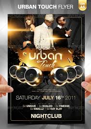 Create Free Party Flyers Online Free Party Flyer Templates Online Dj Flyer Maker Dj Flyer Maker