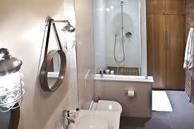bathroom sconce lighting modern. delighful bathroom sconce bathroom lighting sconces chrome sconce lights modern  and
