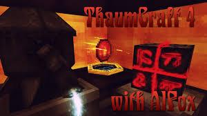 thaumcraft cheat sheet 1 7 10 1 7 10 thaumcraft 4 2 research all aspects youtube