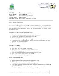 Server Resume Summary Resume Professional Server Resume 11