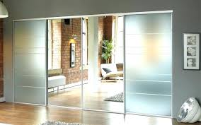 full size of small height sliding wardrobe doors narrow mirrored decoration door designs decorating amusing designing