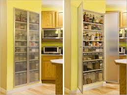 closet wire shelving closetmaid wood pantry shelves how to build