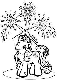 Coloring Pages For 8910 Year Old Girls To Download And Print For Free