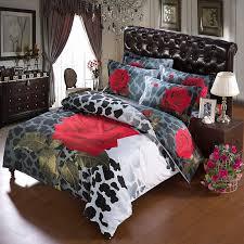 excellent unique bedding sets for s 3915 unique bedding sets decor