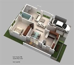 chimei home design plans for 1000 sq ft 3d 0 3d floor plans
