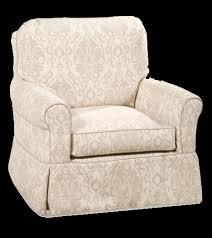 divine collection furniture. Divine Collection Furniture E