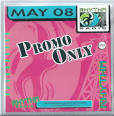 Promo Only: Rhythm Radio (July 2008)