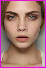 face no makeup