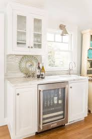 Kitchen And Bath Design Center New England Kitchen And Bath Best Kitchen Ideas 2017