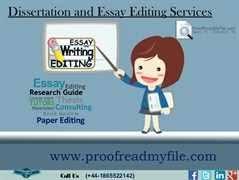 Essay Writing Service UK   Best Custom Essay Writers