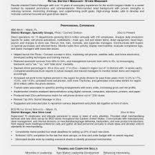 Resume Template Warehouse Worker Elegant Sample Cover Letter For