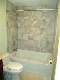 vikrell bathtub sterling sterling ensemble white