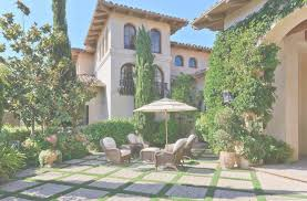 Exterior Paint Colors For Mediterranean Style Homes Cool Home Style  Inspiration From Spanish Style Homes With