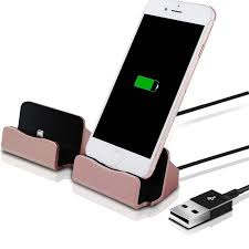 similiar iphone 5 charger cradle keywords iphone 5 charging dock cradle iphone wiring diagram