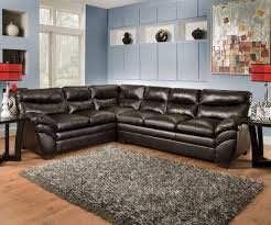 Leather Sofa Craigslist San Antonio