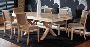 Canadian Dining Room Furniture Plans Cool Decorating