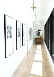miraculous hallway pendant lights at best lighting ideas on lighting best ceiling lights for hallways or