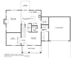full size of table cute house floor plans blueprints 13 basic ideas homes zone open designs