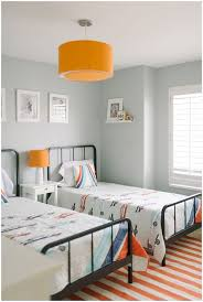 paint colors for boys bedrooms. shared boys rooms paint colors for bedrooms