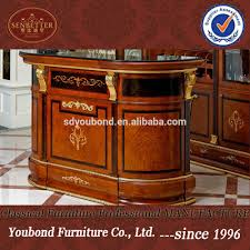 living room bars furniture. 0038 Antique Living Room Bar Furniture Set,Classic Luxury Home Table And Chair - Buy Furnture,Bar Set,Bar Product On Bars