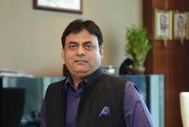 Image result for www.prateekgroup . Prashant Tiwari IMAGE