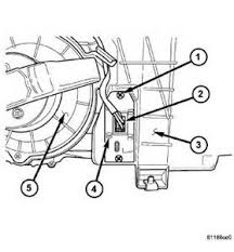 2004 dodge dakota blower motor resistor wiring diagram 2004 similiar dodge durango heater fan problem keywords on 2004 dodge dakota blower motor resistor wiring diagram