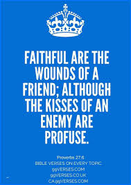 Bible Verses About Togetherness Fresh Bible Quotes About Friendship
