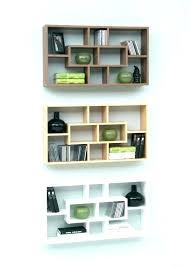 wooden wall mounted shelving units white wall mounted shelves large bookshelves bathroom shelving shelf wooden wall wooden wall mounted shelving units