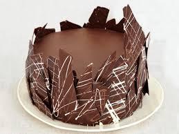 Chocolate Layer Cake Recipe Ron Ben Israel