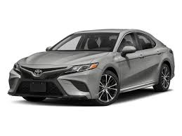 2018 toyota camry black. delighful 2018 2018 toyota camry xse v6 in west islip ny  atlantic and toyota camry black