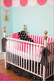 bedding cribs beach aquatic duvet nursery mini dream on me alice in wonderland crib animal print