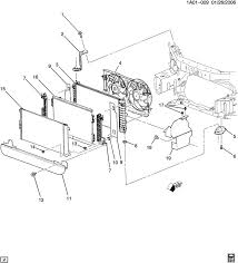 similiar 2007 pontiac g6 2 4 engine diagram keywords 2006 chevy cobalt engine diagram car tuning