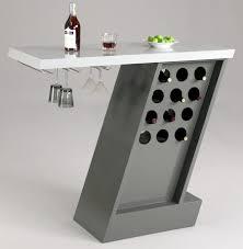 small mini bar furniture. contemporary small image of modern small bar furniture inside small mini bar furniture i