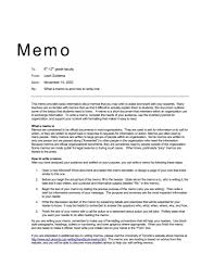 Download Memo Template Sample Memo Template For Free Download Memo Template Trakore 2